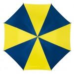 Зонт-трость Disco