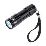 LED-фонарик карманный POWERFUL
