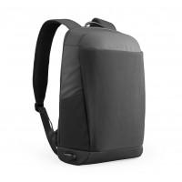 Рюкзак для ноутбука Flip под нанесение логотипа