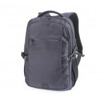 Рюкзак для ноутбука Mont Fort под нанесение логотипа