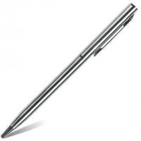 Ручка металлическая CORA шариковая под нанесение изображения