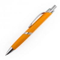 Ручка VENZA шариковая пластиковая под нанесение изображения