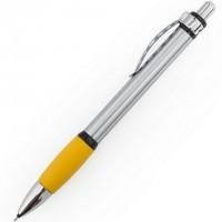 Карандаш металлический Lecce Pen под нанесение изображения заказчика