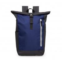 Рюкзак для ноутбука Funcy под нанесение логотипа
