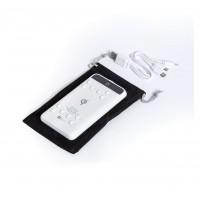 Универсальное зарядное устройство Octopus 10000 mah с Вашим логотипом