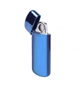 USB зажигалка 500F под нанесение логотипа