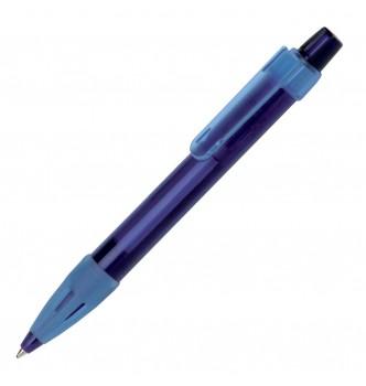 Booster Transparent (Ritter Pen)