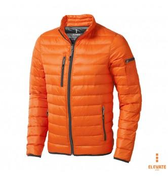 Куртка Scotia L (Elevate)