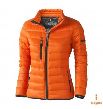Куртка Scotia Lady S (Elevate)