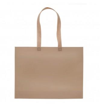 Эко-сумка Market под нанесение Вашего логотипа
