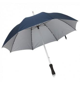 Зонт-трость Joker с Вашим логотипом