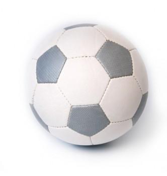 Мяч PACIFIC