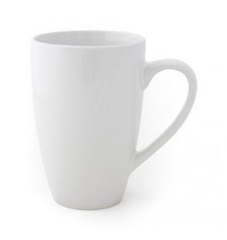 Керамическая чашка MIRANDA 455 мл под нанесение изображения
