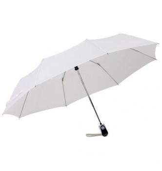 Зонт-автомат COVER