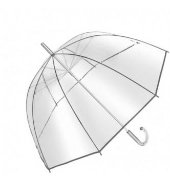 Зонт купольный BELLEVUE