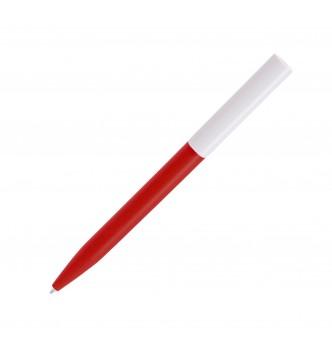 Ручка шариковая пластиковая Clic