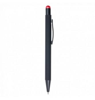 Ручка-стилус под нанесение Вашего логотипа