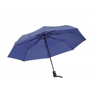 Зонт складной автоматический Bremen, под нанесение логотипа