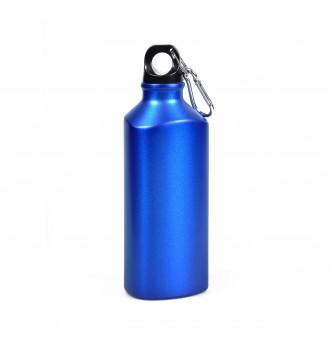 Бутылка металлическая Sprint,TM Discover под нанесение Вашего логотипа