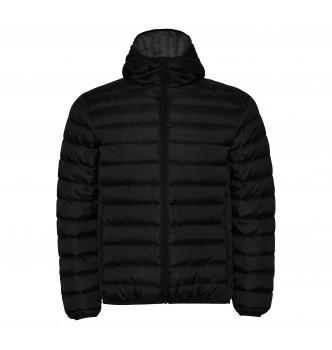 Куртка Norway мужская для печати вашего логотипа