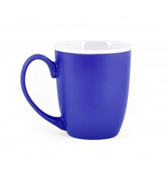Чашка керамическая Milo с Вашим логотипом
