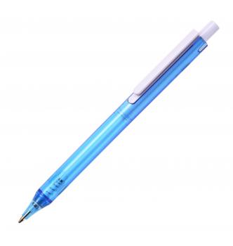 Ручка пластиковая New York