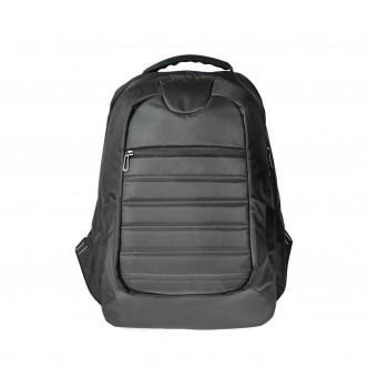 Рюкзак для ноутбука Mac