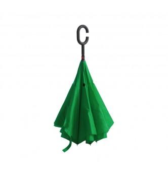 Зонт навыворот Hamfrek