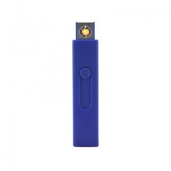 USB зажигалка 100F под нанесение логотипа