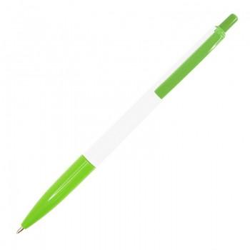 Ручка пластиковая, шариковая Thin Pen-3505 под нанесение вашего лого
