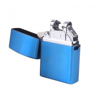 USB зажигалка 700F под нанесение логотипа