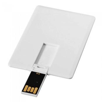 Флеш-память 16 Гб  под нанесение логотипа