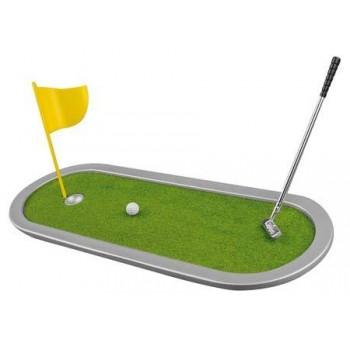Настольная игра в гольф