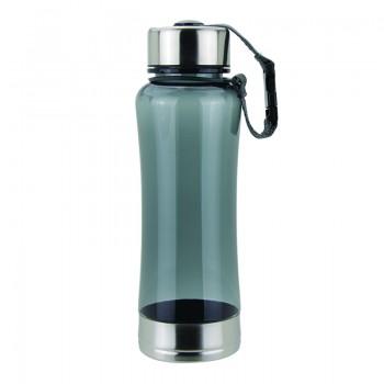 Бутылка для воды, усиленная, 600 мл, под нанесение логотипа