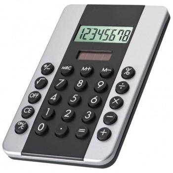 Калькулятор BIG-BLACK-LINE