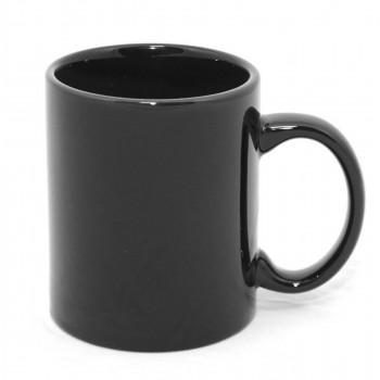 Чашка керамическая с вашим лого