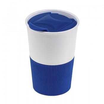 Термостакан пластиковый