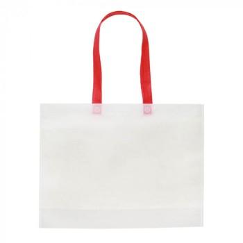 Эко-сумка Market 1 под нанесение логотипа