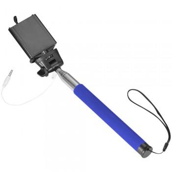 Монопод Selfie Stick