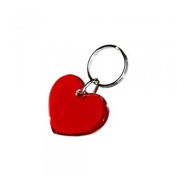 Брелок Сердце