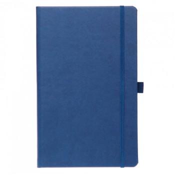 Записная книжка Туксон Planning А5 под нанесение логотипа