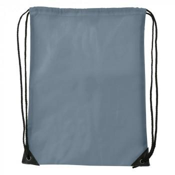Рюкзак для спорта под нанесение логотипа