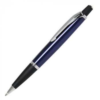 Ручка пластиковая под нанесение Вашего логотипа