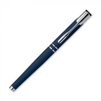 Ручка-роллер под нанесение Вашего логотипа