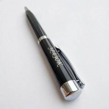 Ручка Fortuna (Ritter Pen) под нанесение Вашего логотипа