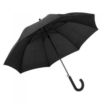 Зонт-трость Wind с Вашим логотипом