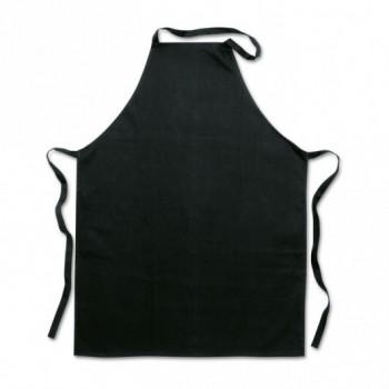 Фартух кухонный KITAB, 65X90 см, хлопок под нанесение логотипа