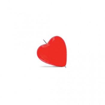 Элемент декоративный HEART к керамической чашке RELAX 340 мл
