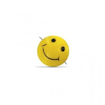 Элемент декоративный SMILEY к керамической чашке RELAX 340 мл