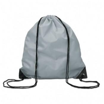 Сумка-мешок SHOOP с 2-мя шлейками с нанесением Вашего логотипа